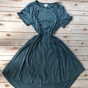 NWTCarly dress